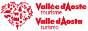 Turismo in Valle d'Aosta